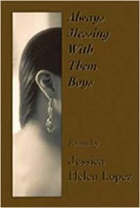 Boys Cover